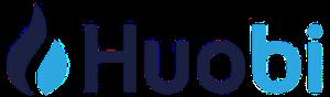 Crypto Exchange: Huobi