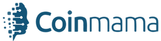 Crypto OTC P2P Marketplace: Coinmama Logo