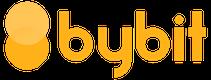 Crypto Derivatives Exchange: Bybit Logo