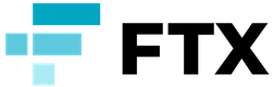 Crypto Derivatives Exchange: FTX Logo