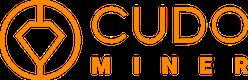 Mining Software: Cudo Miner Logo